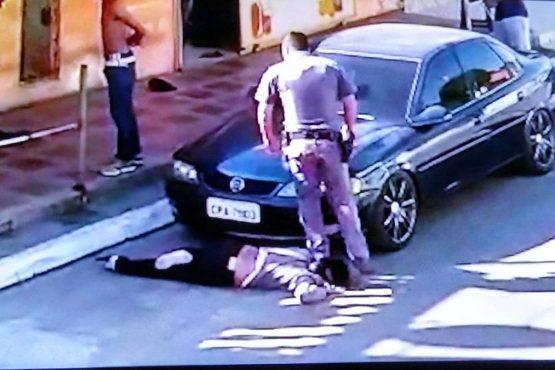 Precisamos falar sobre as polícias | Foto: Reprodução/YouTube