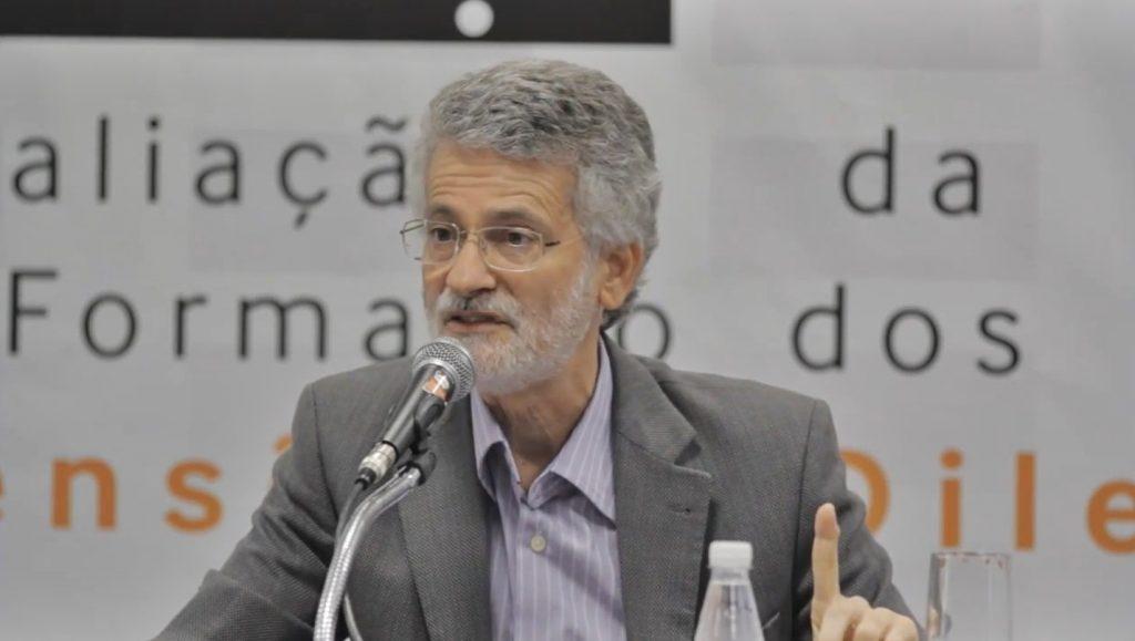 Educação brasileira: Nesta entrevista exclusiva, Luiz Carlos Freitas trata da política educacional dos últimos 20 anos e aponta os caminhos necessários para o setor ter um futuro promissor