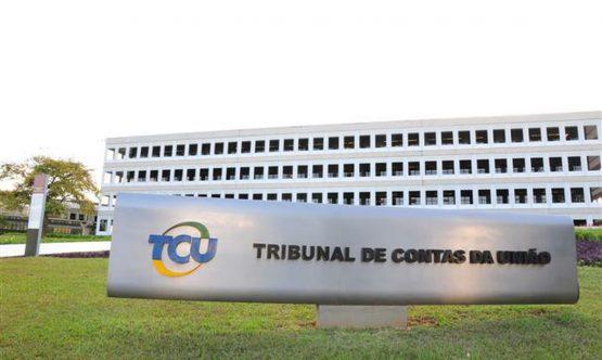 TCU mentêm proibição ao governo Bolsonaro de anunciar em sites de fake news ou suspeitos