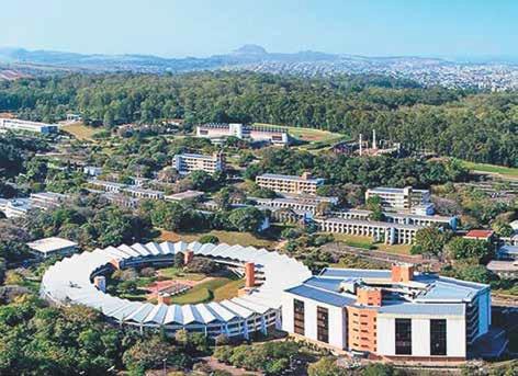 Universidades comunitárias demitem na pandemia