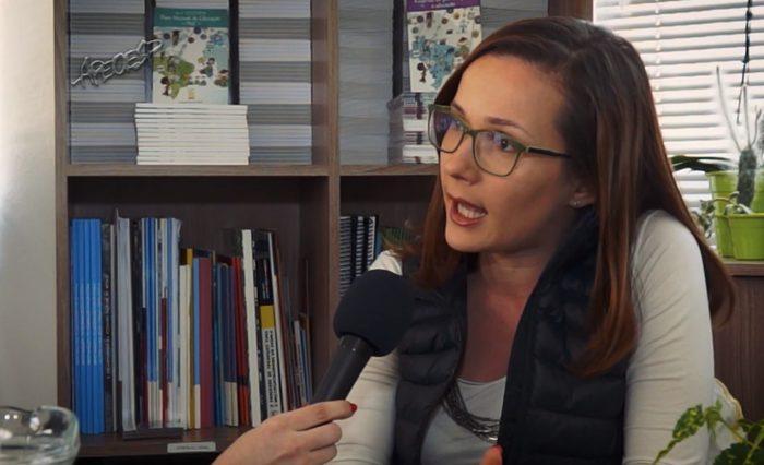 Orçamento insuficiente para dar conta das consequências da pandemia, diz Andressa Pellanda