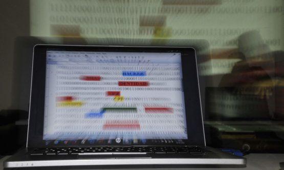 Propostas sobre proteção de dados pessoais são debatidas no Congresso | Marcelo Casal Jr/Agência Brasil