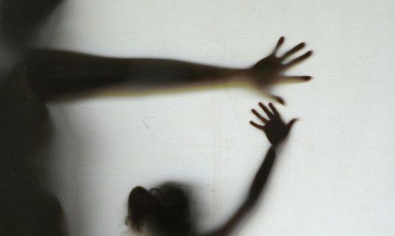 Aprovado o cadastro nacional de estupradores | Foto: Agência Brasil