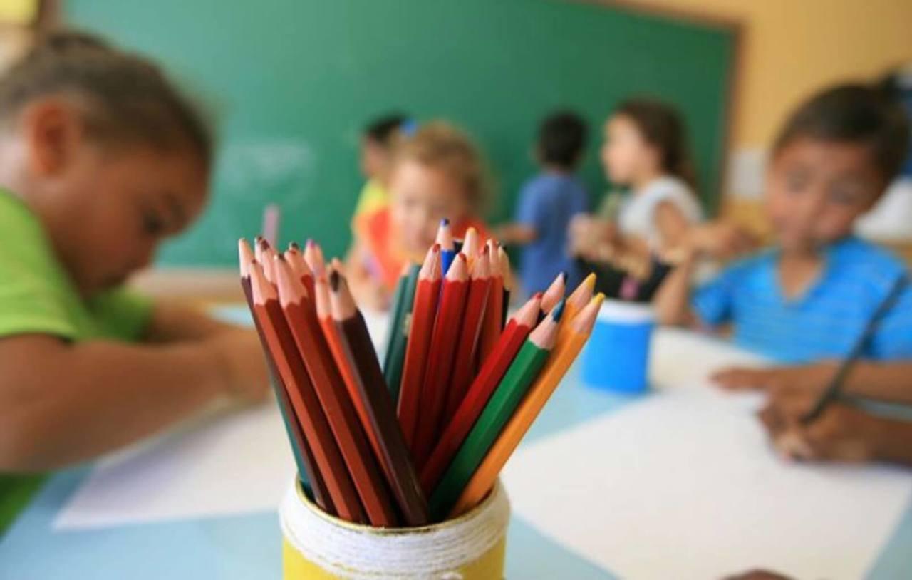 Educação Básica terá corte de 1,1 bi se nada for feito