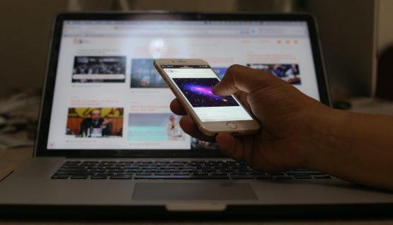 Normatização do governo para proteção de dados ameaça privacidade dos cidadãos | Foto: Bruno Fortuna/Fotos Públicas