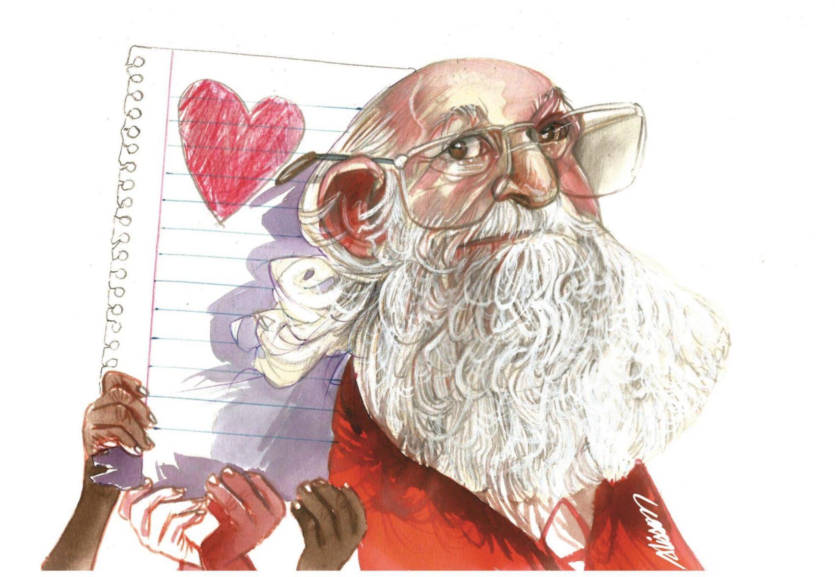 Paulo Freire celebrado na América Latina e Caribe (4)