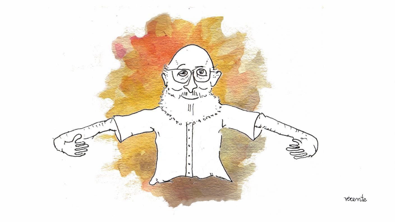 Paulo Freire celebrado na América Latina e Caribe (5)