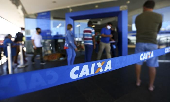 Redução de 50% no auxílio emergencial coincide com o descontrole da inflação e empurra boa parte dos brasileiros de volta para o mapa da fome