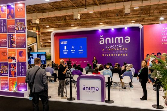 Ânima Educação anuncia compra de ativos da Laureate no Brasil | Foto: Ânima/ Divulgação