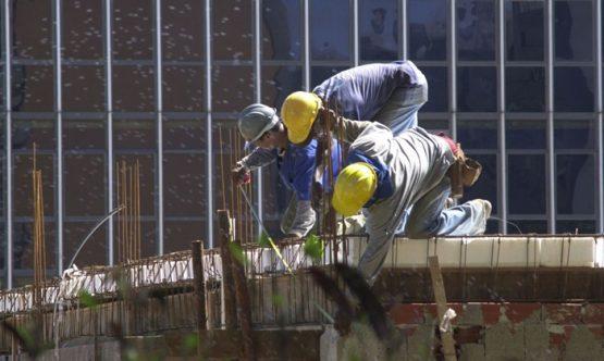 Mais de 45% dos empregos no Brasil são de baixa qualidade | Foto: Elza Fiúza/ Agência Brasil