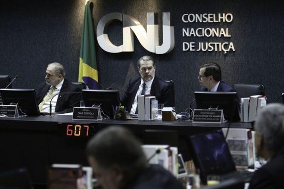 Intocáveis: MP e judiciário concentram as maiores remunerações do funcionalismo | Foto: Fábio Rodrigues Pozzebon/ Agência Brasil