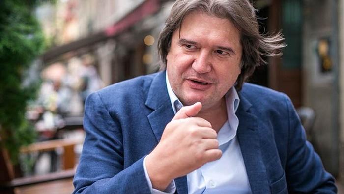 """Serrano, da PUCSP: """"É um resultado que confirma a necessidade de regimes democráticos na América Latina e um desestímulo a golpes como o que foi feito contra o Evo"""""""