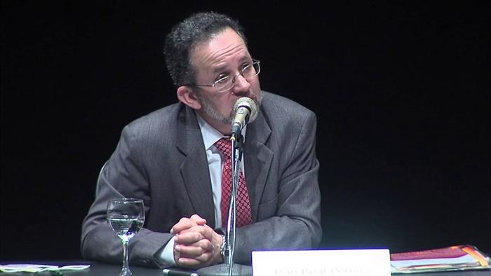 """""""Tributar os super-ricos é a forma mais rápida e justa para enfrentarmos e passar por essa crise"""", afirma Dão Real, do IJF"""