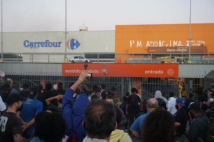 CARREFOUR 032