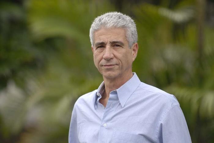 O agrônomo e economista José Eli da Veiga vê boas perspectivas na redução das emissões e que os professores têm papel estratégico sobre a compreensão dessa agenda pelos jovens