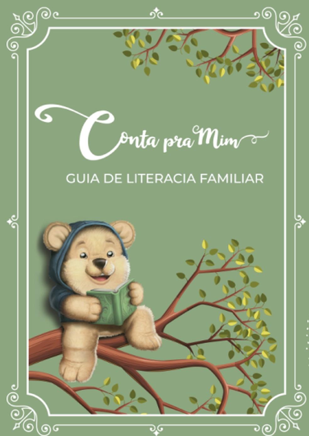 Personalidades ligadas à área da leitura e do livro, pesquisadores, educadores e bibliotecários lançaram um manifesto contra o programa Conta pra Mim