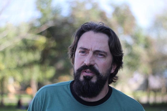 Zonta mostra as conexões entre o garimpo ilegal e a avenida Paulista