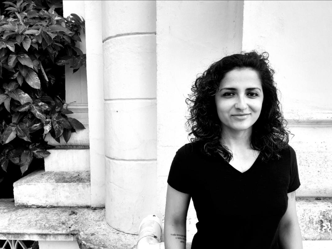 Priscila Pasko, assim como outras escritoras de sua geração refuta tanto a obrigatoriedade das temáticas consideradas femininas quanto a cobrança por engajamento