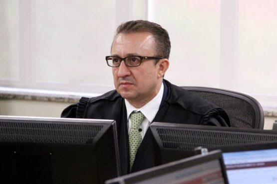 Justiça reconhece ex-deputado do PCB como anistiado político | Foto: Sylvio Sirangelo/TRF4