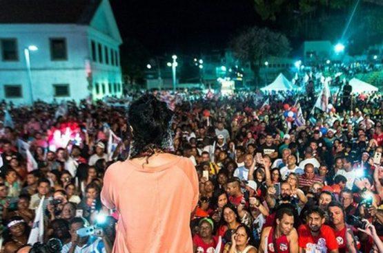 Bancada feminina na Câmara quer reserva de vagas para mulheres | Foto: Agência Senado/ Divulgação
