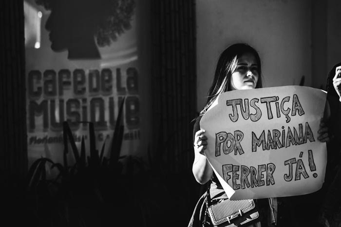 A repercussão do caso acelera o Projeto de Lei para instituir o Estatuto da Vítima (PL 3890/20) pronto para tramitar no Congresso