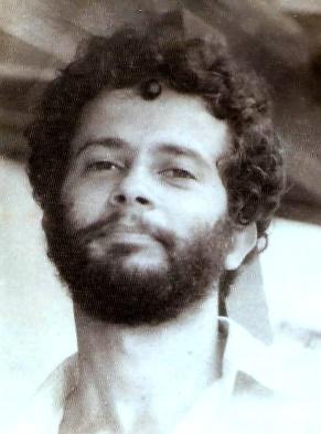Gabriel Sales Pimenta. Pimenta era defensor dos direitos dos trabalhadores rurais do Pará e foi morto à tiros no dia 18 de julho de 1982 no município de Marabá