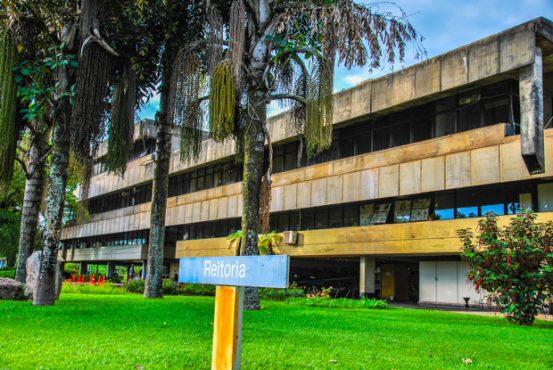 MEC recua na retomada presencial das universidades federais em janeiro | Foto: Julio Minasi/UNB