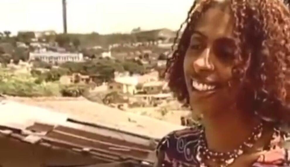 Jane Beatriz da Silva morreu durante abordagem policial em sua casa, na Vila Cruzeiro, no dia 8 de dezembro