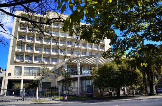 MEC determina volta as aulas presenciais nas universidades federais em janeiro | Foto: Rochele Zandavalli/Ufrgs