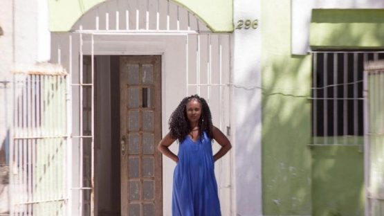 Pernambuco terá primeira instituição de ensino voltada à educação afro-brasileira | Foto: Acervo Pessoal