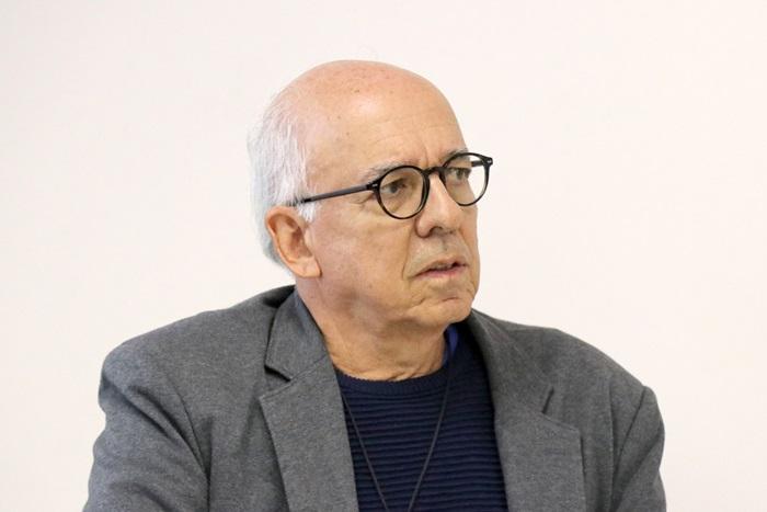 O ex-PGR Claudio Fonteles está entre os signatários do pedido de denúncia contra Bolsonaro por crimes comuns
