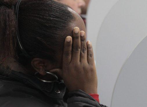 Cresce 11% o número de ações por racismo no trabalho | Foto: Igor Sperotto/Arquivo Extra Classe