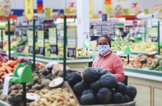 Estudo do Dieese mostra alta da cesta básica e defasagem do salário mínimo | Foto: Alex Capuano/CUT/Divulgação