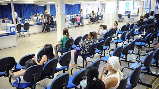 Trabalhador pagará mais para o INSS em 2021 | Foto: Fábio Rodrigues Pozzebom/Agência Brasil