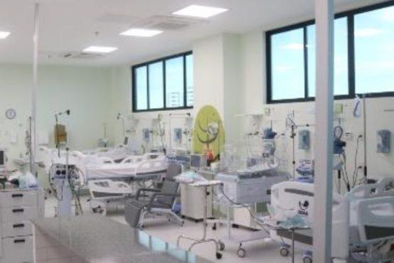 Estado registra morte de criança por doença associada ao coronavírus | Foto: SES Alagoas/ Divulgação