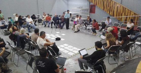 FSM inicia com diálogos sobre estratégias e alianças | Foto: FSM2021/ Divulgação