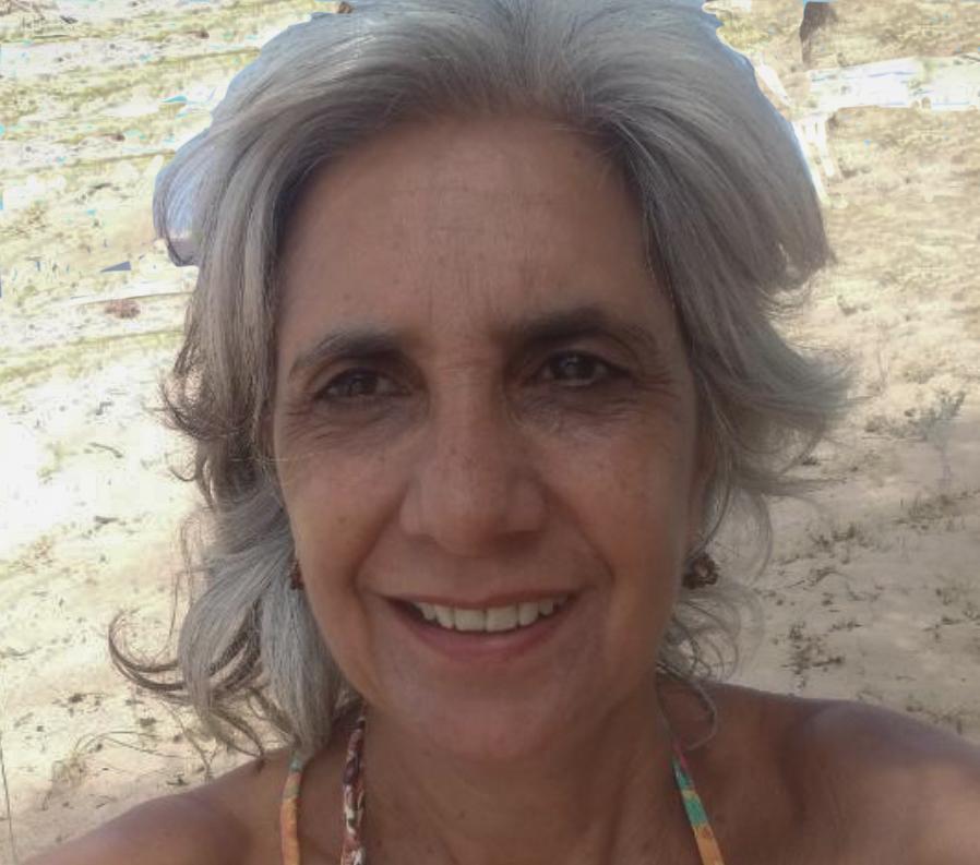 """""""O Código de Defesa do Consumidor, como todos os demais direitos, perdeu muito a força"""", adverte a gaúcha Vera Remedi, que hoje mora em Porto Alegre, mas foi assessora da diretoria executiva do Procon-SP durante cinco anos"""