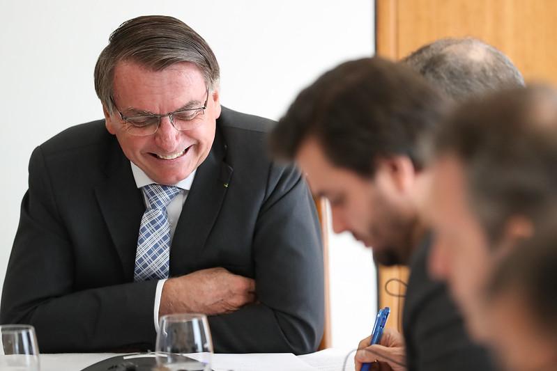 Ministério Público de Contas entra com cautelar contra mudanças na Petrobras