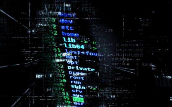 Megavazamento expõe atraso da segurança cibernética no país | Foto: Twitter/ Reprodução