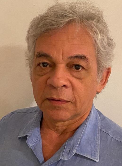 Médico e professor de Medicina da UFRJ, Costa os Conselhos abaixaram a cabeça diante do exercício ilegal da medicina por Bolsonaro