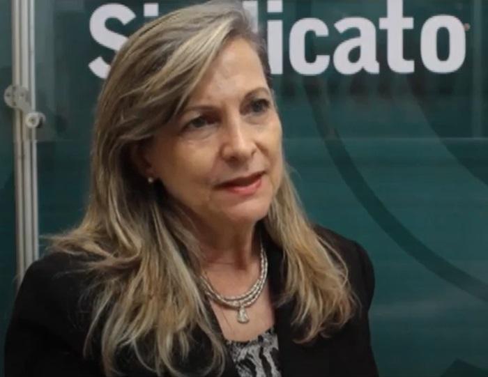 """Com sua política monetária suicida, o BC Banco Central, quer ficar """"independente"""" para eternizar essa política que amarra o Brasil, diz Fattorelli"""