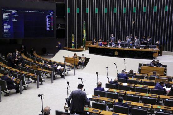 Autonomia do Banco Central fragiliza política econômica, diz Dieese | Foto: Michel Jesus/Câmara dos Deputados