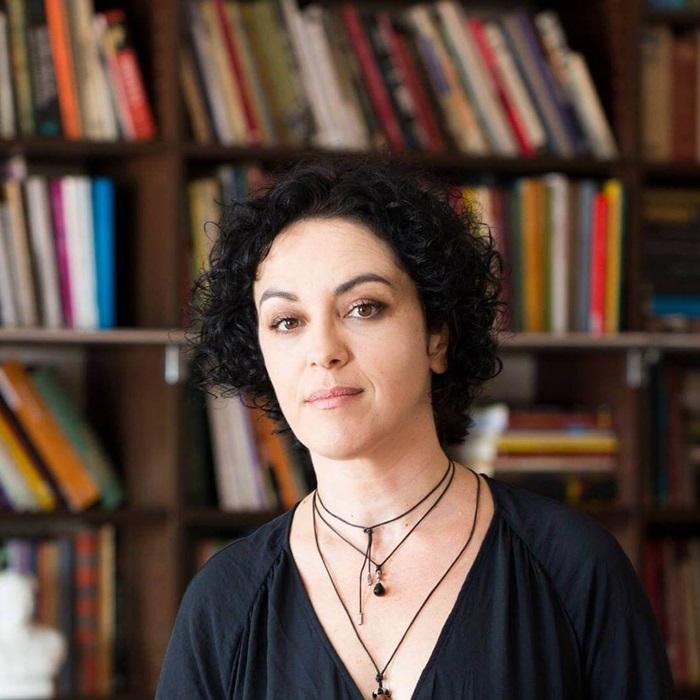 """""""O patriarcado é um juramento de morte contra as mulheres pelos mais diversos motivos, sempre torpes"""", afirma a filósofa Marcia Tiburi"""