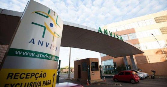 Anvisa libera vacina da Janssen | Foto: AsCom/Anvisa