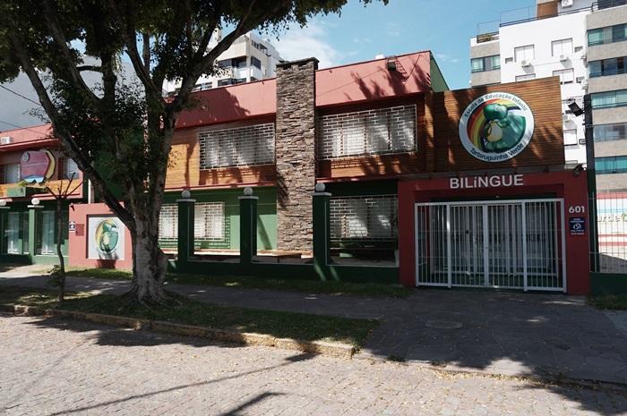 Decisão da 10ª Vara de Porto Alegre reitera que escolas de educação infantil e do primeiro e segundo anos do fundamental do ensino privado devem permanecer fechadas em todo o estado