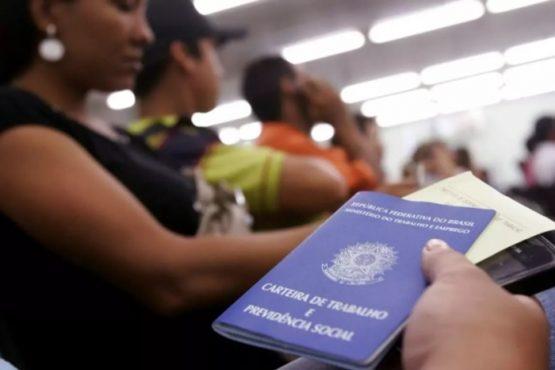 Pandemia aumentou a desigualdade para as mulheres no mercado de trabalho   Foto: Agência Brasil