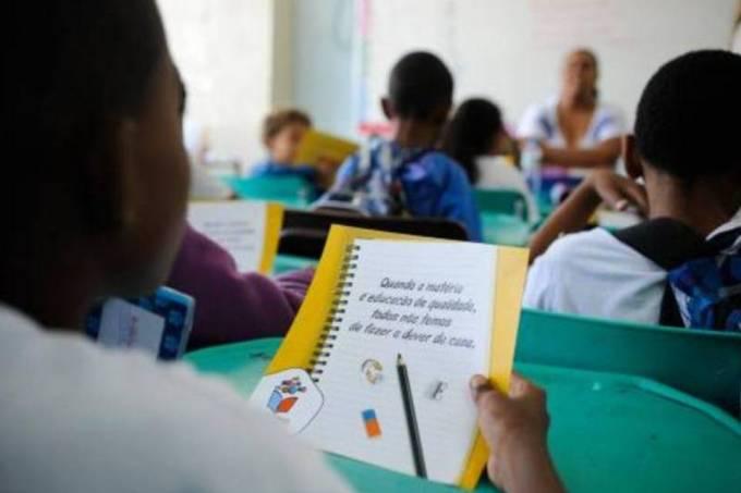 Estados e Municípios perderão R$ 95,7 bilhões caso seja aprovada a Proposta de Emenda Constitucional (PEC) 186/2019 que pode ser votada essa semana no Senado