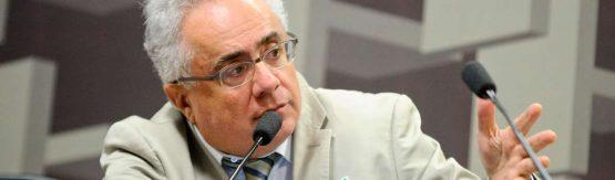 STF anula decisão que condenou Nassif por matéria sobre fontes de financiamento do MBL (2) | Foto: Instituto Vladimir Herzog/Divulgação