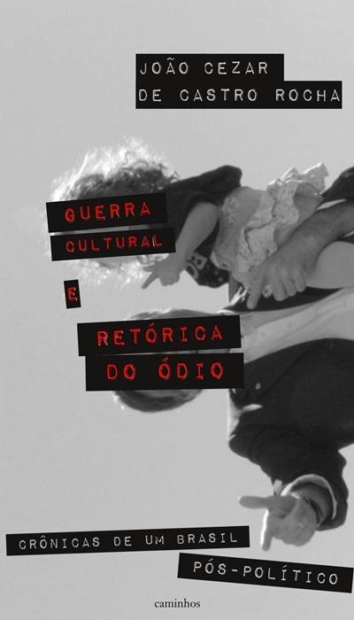 """""""O êxito incontestável do bolsonarismo conduz ao necessário fracasso do governo Bolsonaro. Eis o paradoxo"""""""