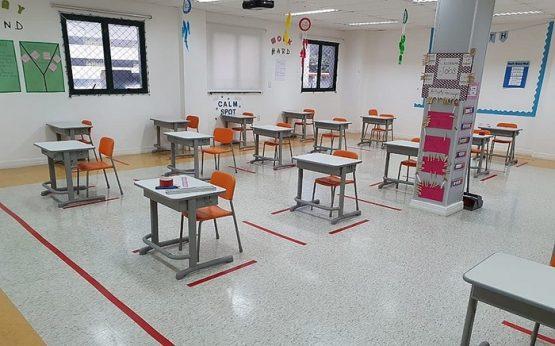 Justiça indefere recurso do Sindicreches e mantém escolas fechadas | Foto: Divulgação
